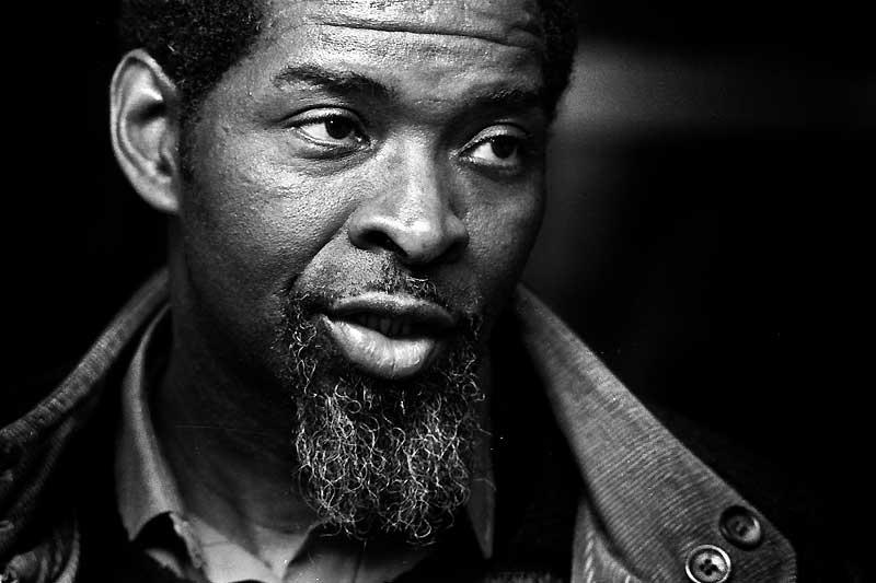 Muhal Richard Abrams | jazzpictures