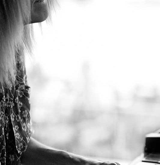 Carla Bley in concerts in Lugano